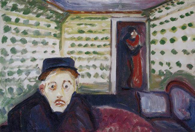 munch-JealousyIIa