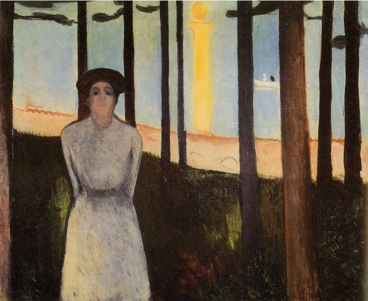 munch-TheVoice