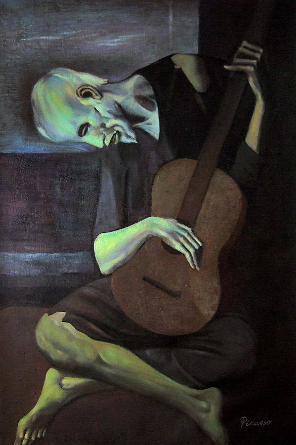 picasso_old