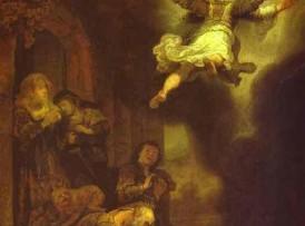 rembrandt146