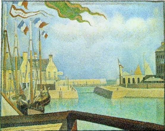 seuart-Port-en-Bassin-Sunday