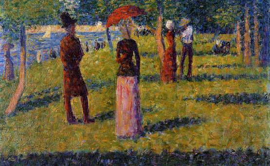 seurat-TheRope-ColoredSkirt