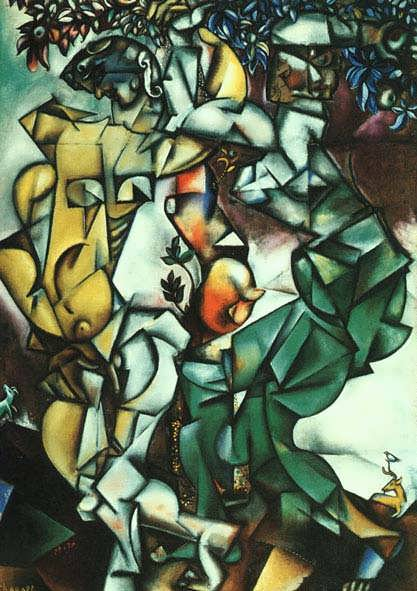 temptation_of_adam_chagall