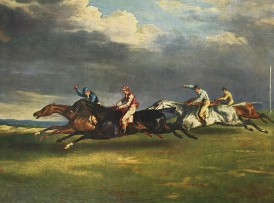 the-epsom-derby-1821.jpg!HalfHD