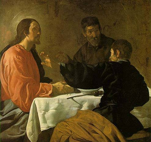 velazquez.supper-emmaus