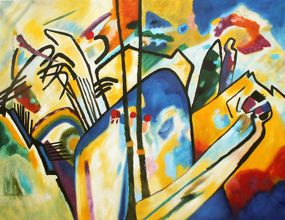 prev4 30x40 kandinsky-composition4 (1)
